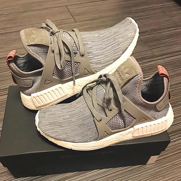 e5e873534 adidas Shoes - 💠 ADIDAS 💠 NMD XR1 Primeknit